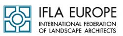 IFLA-Europe - International Federation of landscape architects